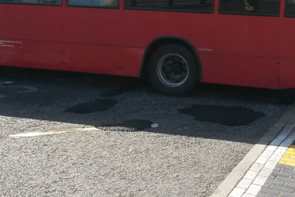 london-bus-trial-2014-001