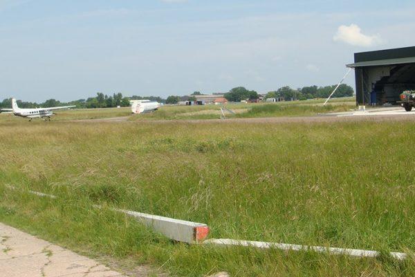 uk-langar-civil-airfield-patch-2009-06-004