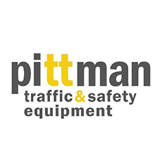Pittman Traffic and Safety Equipment