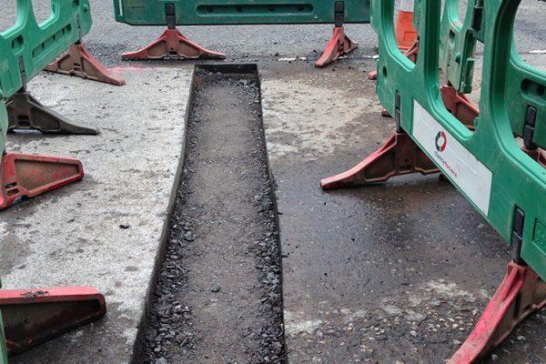 scotland-utility-cut-2014-03
