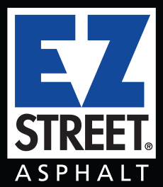 EZ Street Asphalt United Kingdom